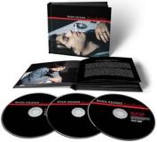 Ryan Adams : Heartbreaker Cd ***new***