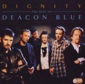 Deacon Blue : Dignity