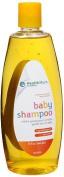 Health Mart Baby Shampoo