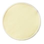 Simple Nursing Pads (Butter)