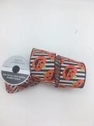 Celebrate IT- Fall & Halloween Ribbon -halloween pumpkin- 6.4cm x 3.7m