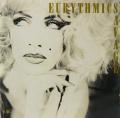 Eurythmics-sav