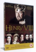 Henry Viii [dvd] [2003], Ray Winstone Dvd