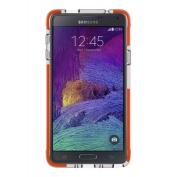 Tech21 for Samsung Galaxy Note 4 Classic Mesh