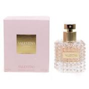 Valentino Donna 50ml Eau De Parfum Spray For Her Ladies Perfume | Damaged Box