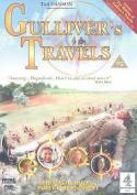 Gulliver's Travels Dvd Ted Danson Mary Steenburgen Uk Release Sealed