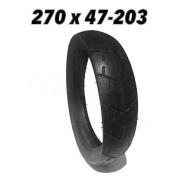 Quality Pram Tyre : Size 270x47-203 270 X 47 - 203