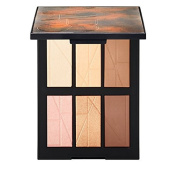 NARS Limited Edition Bord De Plage Highlighting and Bronzing Palette