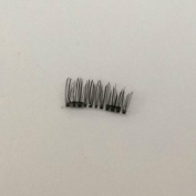 Hintown 3D Fake Eyelashes Easy Extension Magnetic Makeup False Eyelashes Magnetic Beauty Makeup Set