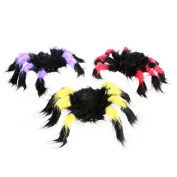 Props Spider, Misaky Halloween Party Decoration Haunted House Halloween Decor