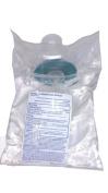 High Five Foaming Non Alcohol Hand Sanitizer, 1000ml Refill Bag
