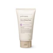 Primera Moisture Smoothing Care Foot Cream 150ml