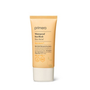 Primera Skin Relief Waterproof Suncreen SPF50+/PA+++ 70ml