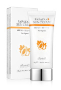 [BENTON] Papaya-S Sun Cream