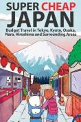 Super Cheap Japan