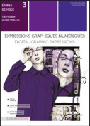 Digital Graphic Expressions [FRE]