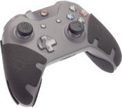 Venom Vs2889 Controller Kit For Xbox One Black