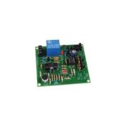 Mk139 Velleman Kit Electronics Kit Clap On/off Switch