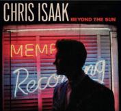 Chris Isaak : Beyond The Sun Cd ***new***