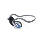 Av:link Neckband Stereo Headphones - Sh30n