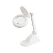 Spare Tube For 12w White Desktop Magnifying Fluorescentla