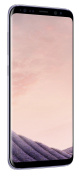 for Samsung Galaxy S8 Plus G955f New Condition - 64gb - Orchid Grey - Unlocked