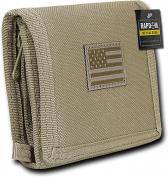 Rapdom Tactical RAPDOM Tactical Wallet, Khaki