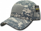 Rapdom Tactical T77-ACU Ripstop Operator Cap, Acu, Universal Digital