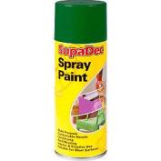 Spray Paint 400ml Green