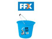 Ox Tools Ox-p112315 15l Pro Tough Bucket