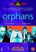 Orphans Dvd Douglas Henshall Gary Lewis New And Sealed Original Uk Release R2