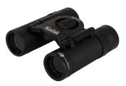Kodak T820 8x21mm Compact Binoculars