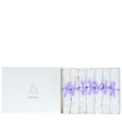 Alpha-h 7 X Pure Cotton Muslin Cloths
