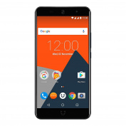 Wileyfox Swift 2+ Smartphone 32gb Midnight Blue Wi-fi 4g Unlocked Sim Free