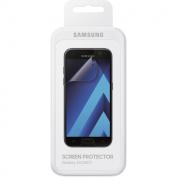 for Samsung Original Galaxy A5 Screen Protector Clear