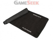 Playseat Floor Mat - Playstation Ps3 Ps4 Xbox 360 Xbox One Pc