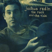 Joshua Radin : The Rock And The Tide Cd ***new***