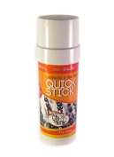 The Original CJ's BUTTer® Quick Stick - Lavender & Tea Tree