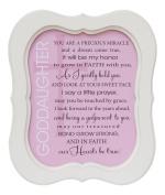 The Grandparent Gift Goddaughter Frame Sweet Sentiments