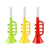 Set of Three Small Speakers Creative Small Lovely Toys