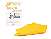 cleaner for copper cloths agent cloth 2 agents cleaning jewelery polishing polish brass piece silver