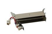 Beko DRCS68 Tumble Dryer Heating Element