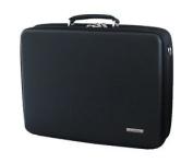 Avtex Ak854 Carry Bag /case For 48cm & 60cm Lcd & Led Tv