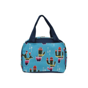 N. Gil Insulated Lunch Bag Collection 3