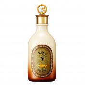 Skin Food Gold Caviar Emulsion 4.9 Oz/145Ml