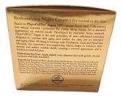 Bioxir Argan Uplift Redensifying Night Cream, 50ml