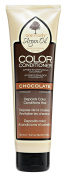 One N Only Argan Oil Condition Colour Chocolate 5.2 Ounce (150ml)
