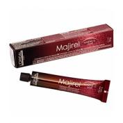 Majirel 7.041 / & NCB