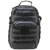 5.11 Tactical Rush 12 Back Pack