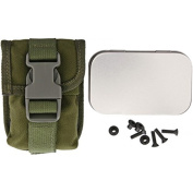ESEE Accessory Pouch for ESEE-5 Sheath
